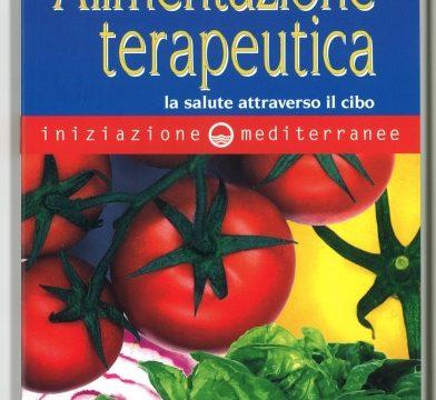 Alimentazione terapeutica